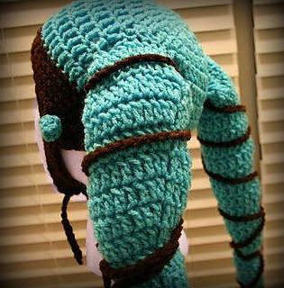Twilek_hat2_small2