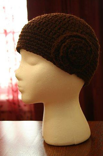 Leia_hat2_small2