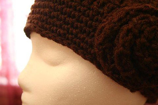 Leia_hat_small2