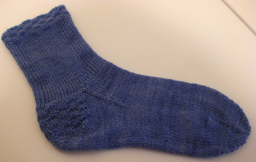 Getaway_sock_french_blue_medium