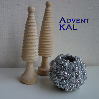 Advent_kal_small2