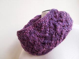 Purple_cowl_4_small2