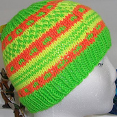Neon_hat_citrus_small_best_fit