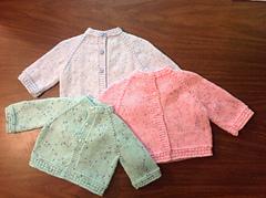 Star_stitch_jacket_-_copy_small