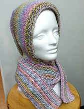 Knit_hood_scarf_small_best_fit