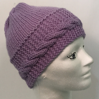 Banded_cable_hat_small2