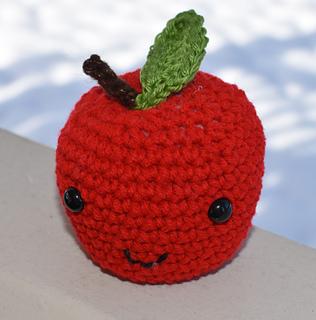 Apple_1_small2