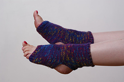 Yoga_socks_small_best_fit