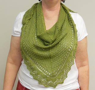 Sue_green-kerchief-headless_small2