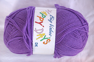 King-cole-big-value-happy-days-purple_small2