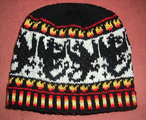 Dragonfight_beanie1_small_best_fit