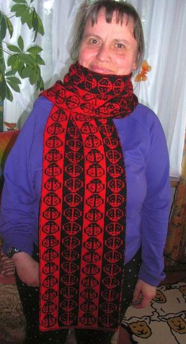 Ladybug_doubleknitting_scarf2_medium
