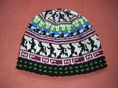 Runners_cap5_small