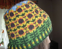 Sunflower_beanie2_small_best_fit