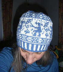 Autumn_storm_beanie3_small