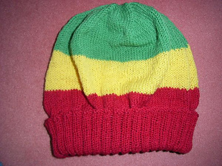Jamaika_beanie_publish1_small2