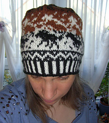 Mustang_beanie7_small
