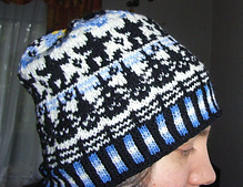 Snowboarding_beanie3_small_best_fit