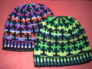 Puzzle_beanies_small2