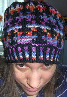 Puzzle_beanie5_small2