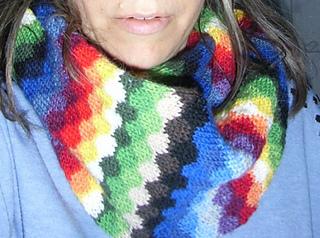Infinity_rainbow_scarf8_small2