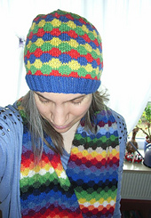 Infinity_rainbow_scarf1_small_best_fit