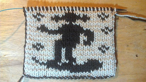 Snowboarder_chart_knit1_medium