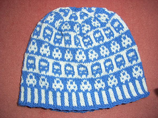 Bus_and_car_beanie2_small2
