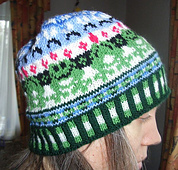 Frog_beanie6_small_best_fit