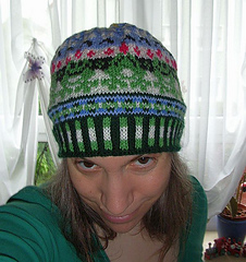 Frog_beanie3_small
