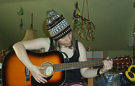 Guitar_beanie8_small_best_fit