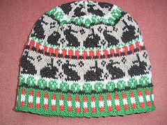 Field_hare_beanie1_small