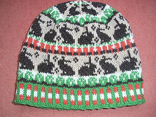 Field_hare_beanie1_small2
