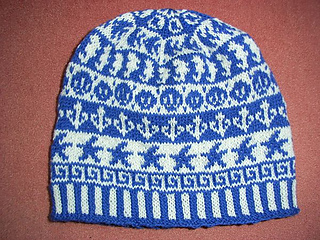 Sea_breeze_beanie1_small2