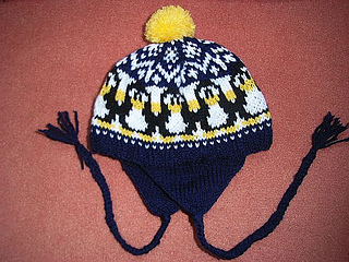 Baby_penguin_earflap_hat6_small2