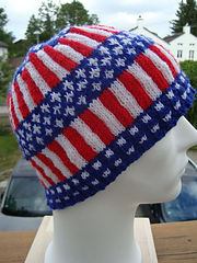 Star_spangled_banner_cap3_small