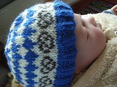 Babymutzchen_bayrisch4_small