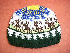Baby_hat_fawn_small
