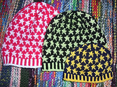 Stardust_beanie_3sizes_small