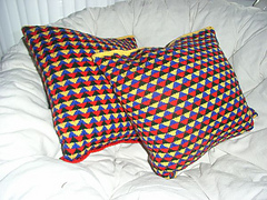 Eckis_cushion_covers2_small