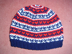 Love_birds_beanie1_small