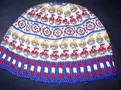 Curling_hat_small