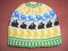 Easter_bunny_beanie1_small