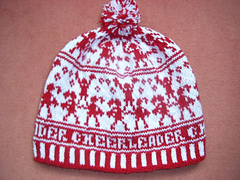 Cheerleader_beanie6_small