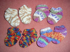Sommersockchenbaby1_small