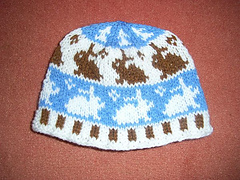 Rabbit_baby_beanie4_small