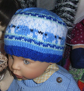 Little_whale_kids_beanie3_small_best_fit