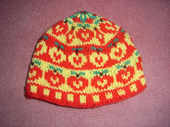 Apple_of_my_eye_kids_beanie3_small