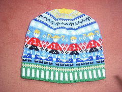 Rollerskater_boy_and_girl_beanie1_small