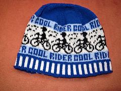 Boy_bike_rider_beanie3_small